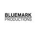 Bluemark Productions