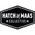 Hatch And Maas Collective