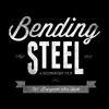 Bending Steel Movie