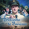 WelcometoBavaria
