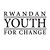 RWANDAN YOUTH FOR CHANGE -TV