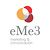eMe3 marketing & comunicación