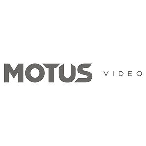 Profile picture for Motus Vidéo