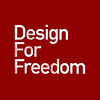Design For Freedom