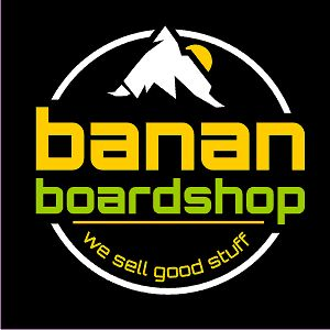 Profile picture for Bananboardshop