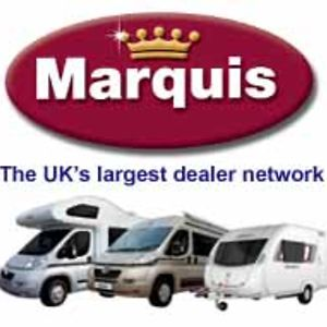 Profile picture for Marquis Motorhomes & Caravans