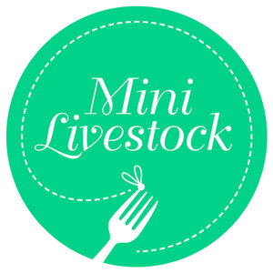 Profile picture for MiniLivestock