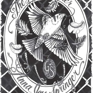 Profile picture for Birds of Lace
