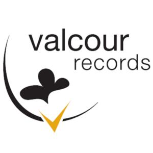 Profile picture for Valcour Records