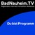 Bad Nauheim TV