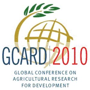 Profile picture for GCARD 2010
