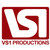 VS1 Productions