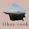 IlhasCook