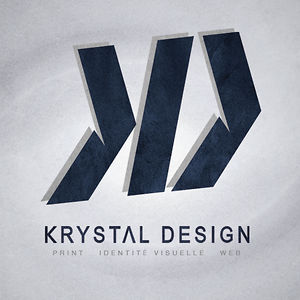 Profile picture for Krystal Design