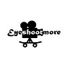 Frenchie Eyeshootmore