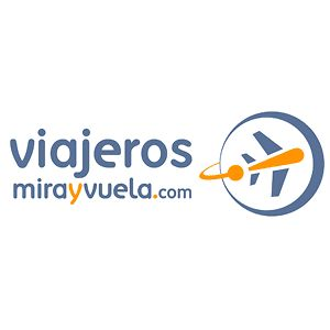 Profile picture for Viajeros Mirayvuela
