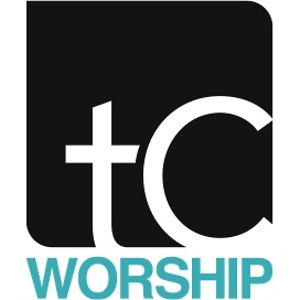 Profile picture for tC Worship