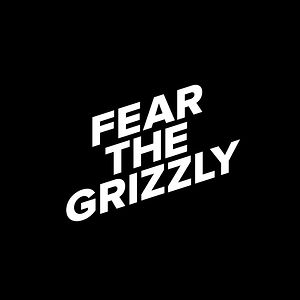 Profile picture for Fear the Grizzly