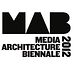 Media Architecture Biennale