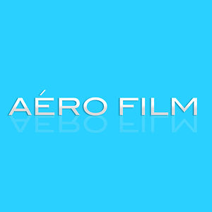 Profile picture for Aero Film
