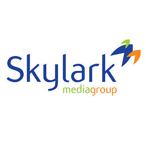 Profile picture for Skylark Media Group
