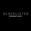БLACKLISTED Productions