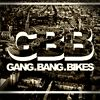 Gangbang Bikes (Official)