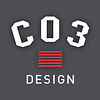 Company 3 Design