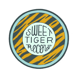 Profile picture for Sweet Tiger Records