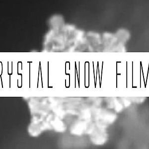 Profile picture for Crystal Snow