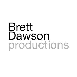 Profile picture for Brett Dawson