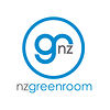 NZ GREENROOM