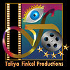 Taliya Finkel Productions