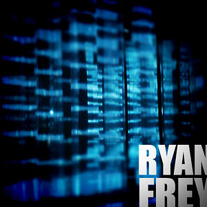 Profile picture for Ryan Frey
