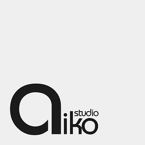 Profile picture for Studio Aiko