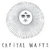 Capital Waste