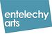 Entelechy Arts