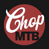 ChopMTB