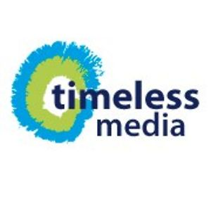Profile picture for Timeless Media