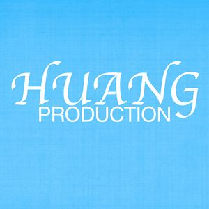 Profile picture for Huang Production