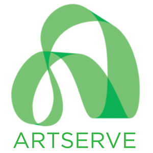 Profile picture for Artserve Michigan