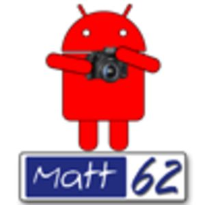Profile picture for Matt62