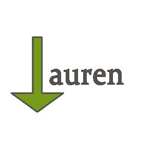 Profile picture for Lauren Kaye