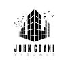 John Coyne