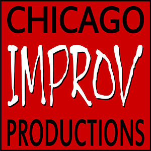 Profile picture for Chicago Improv Productions