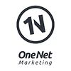 One Net Marketing