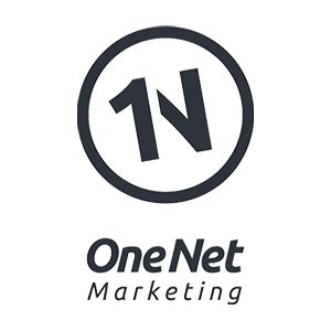 Profile picture for One Net Marketing