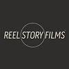 Reel Story Films