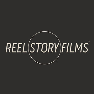 Profile picture for Reel Story Films