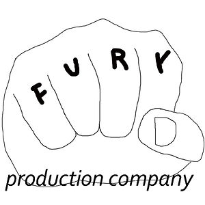 Profile picture for FURYprod